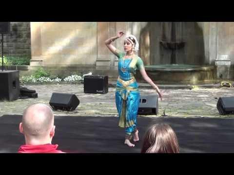 Krishna Nee Begane-Colonial Cousins