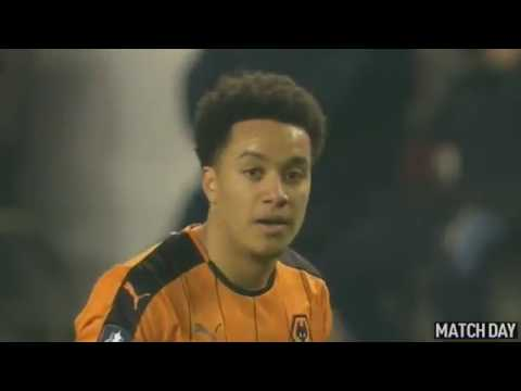 Wolverhampton vs Chelsea 0-2 - All Goals & Extended Highlights - FA Cup 18/02/2017 HD | LahanBet.com