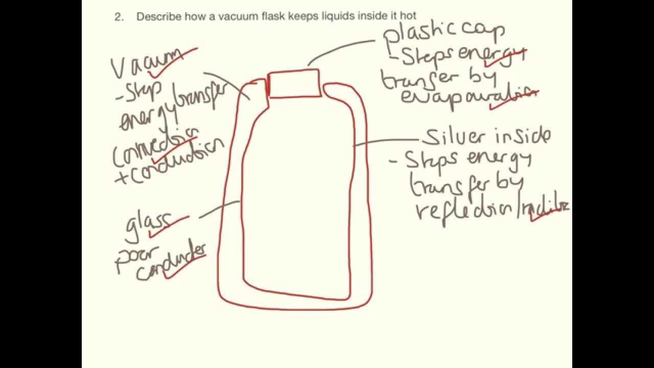 Uc essay prompt example image 2