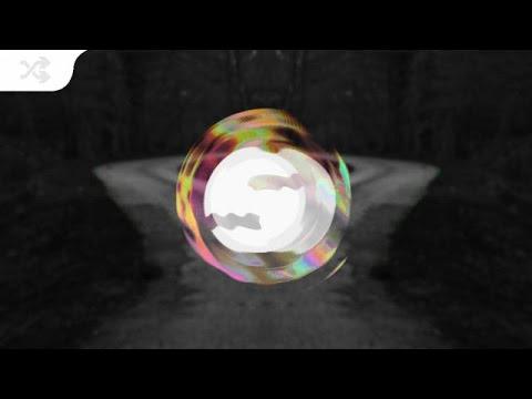 Robin Schulz - Sugar (Deep House Remix)