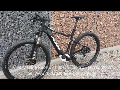 ktm-macina-race-294-bosch-drive-unit-intube-500wh-intuvia-elektro-fahrrad-2019