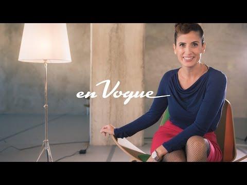 En Vogue 2014 Emission 2