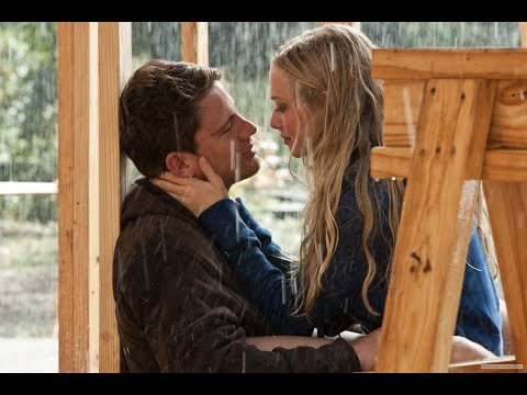 Top 5 Best Romance Movies Of all time + Trailers