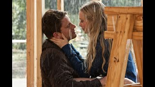 Download Top 5 Best Romance Movies Of all time + Trailers Mp3 and Videos