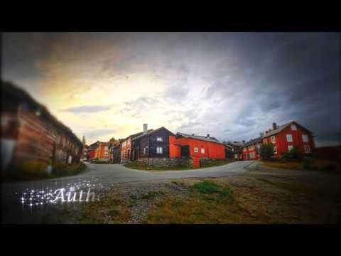 Destination Røros, Norway - World Heritage Site since 1980