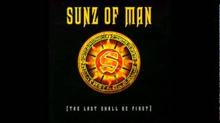 Sunz Of Man - Not Promised Tomorrow