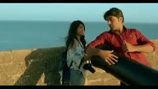 Hu mane sodhya karu {Love Ni Bhavai} whatsApp Status