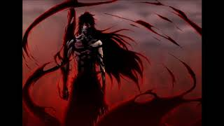 Nightcore - My Songs Know What You Did In The Dark (Light Em Up ) (1 Hour)