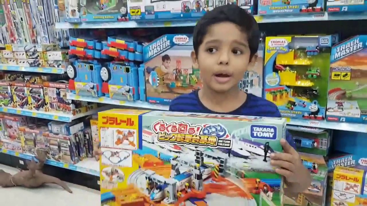 Toys R Us Mall : City square mall toys r us singapore youtube