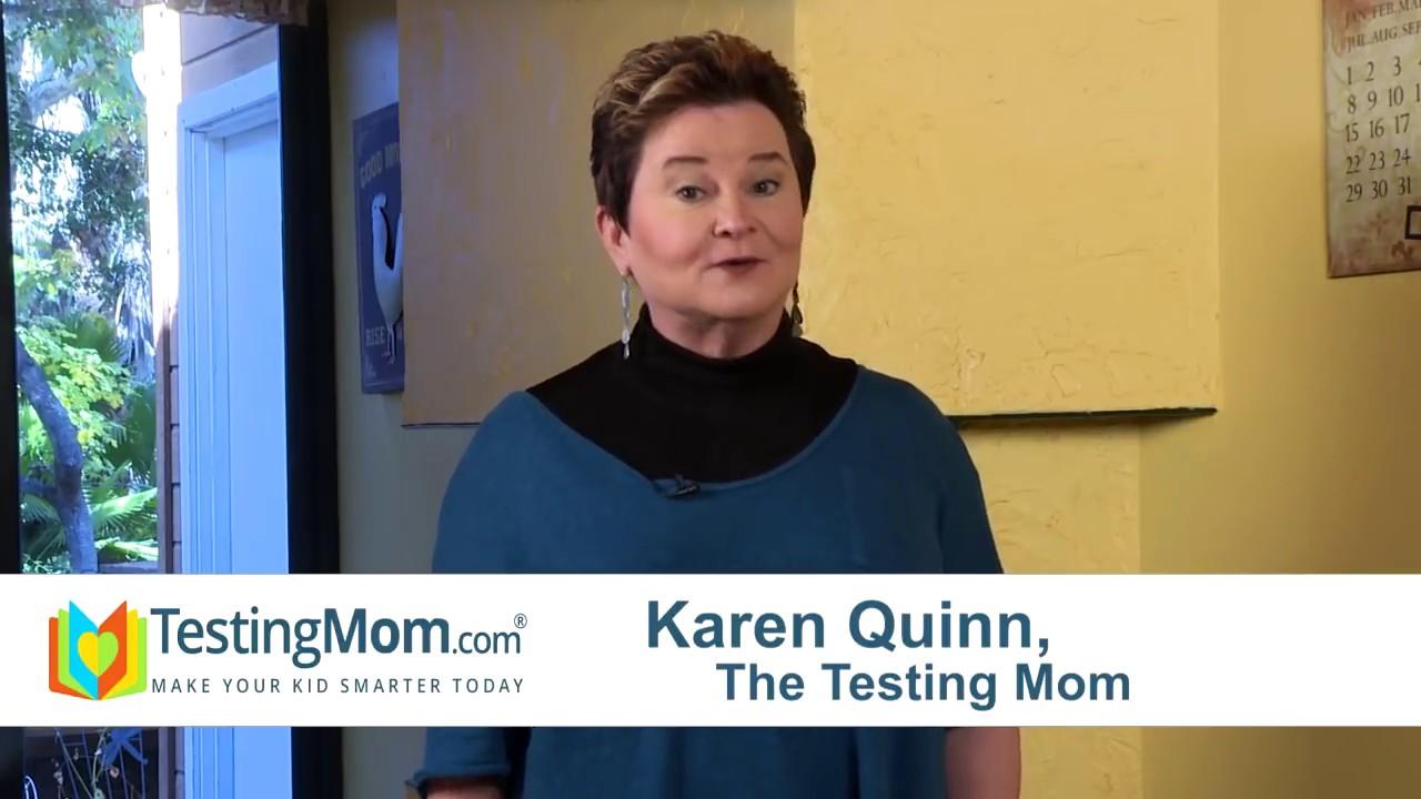 OLSAT | Overview of the OLSAT Test (2019 Update) - TestingMom com