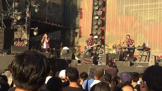 Video Pee wee gaskins - terbaik untukmu ( live soundrenaline 2018 ) download MP3, 3GP, MP4, WEBM, AVI, FLV Oktober 2018