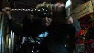 "Kottonmouth Kings - ""King Klick"" Suburban Noize Records"