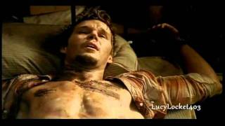 """True Blood Season 4 Episode 4 """"I'm Alive and on Fire"""" Promo"""