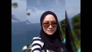 Download Video Malaka beach, Lombok MP3 3GP MP4