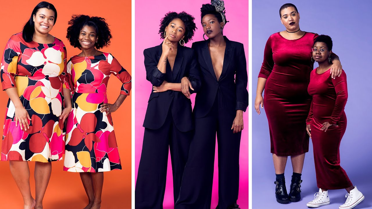 women-try-tracee-ellis-ross-s-size-inclusive-clothing-line
