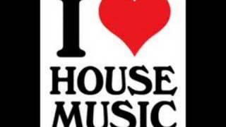 Play Love On The Dance Floor