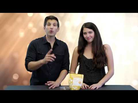 twominutegenius---golden-berries-review--supports-brain-health,-excelerol
