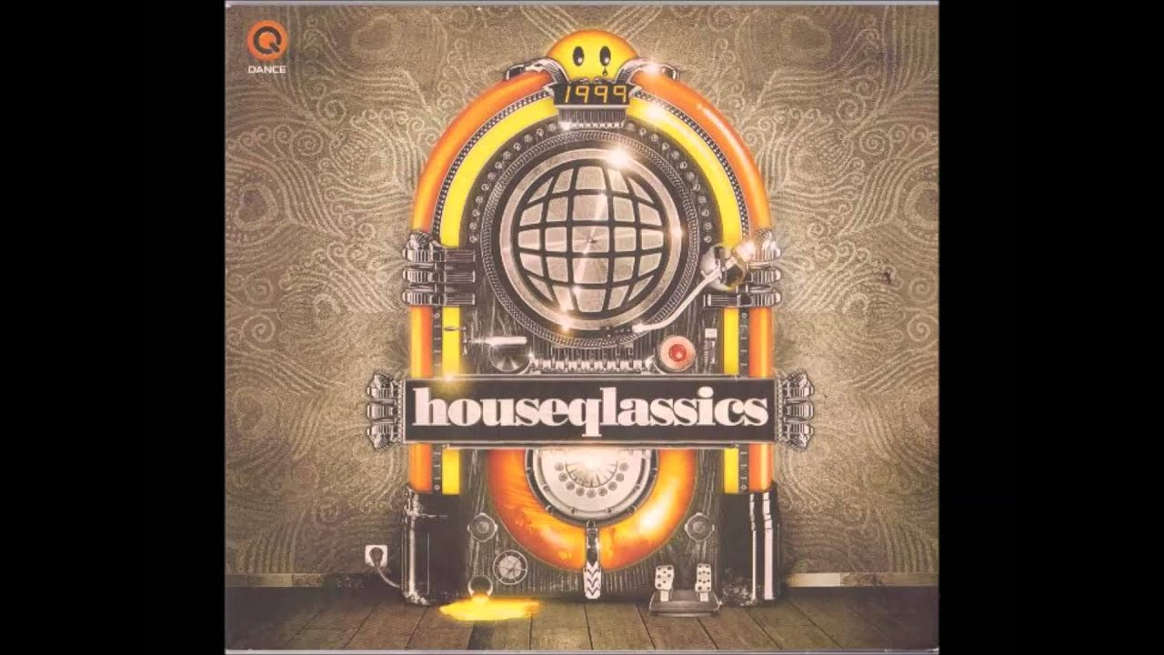 「old school house Houseqlassics」的圖片搜尋結果