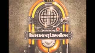 Houseqlassics 2010