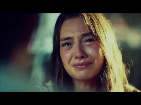 مشهد كمال ونبهان من الحلقة 34 حب اعمى Youtube