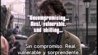 I, Zombie: The Chronicles of Pain (1998) trailer. Subs español