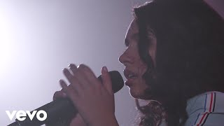Alessia Cara Out Of Love Live From Jimmy Kimmel Live.mp3