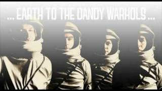 Watch Dandy Warhols Now You Love Me video