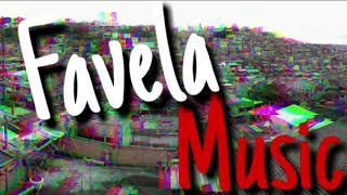 Mc Gw MEDLEY 5 DJ Henrique de Ferraz.mp3