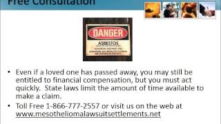Mesothelioma Lawyer Allentown Pennsylvania 1-866-777-2557 Asbestos Lawsuit Lung Cancer   PA