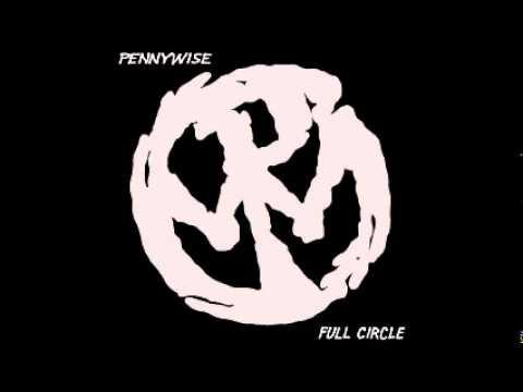 Pennywise - Full Circle (Full Album)