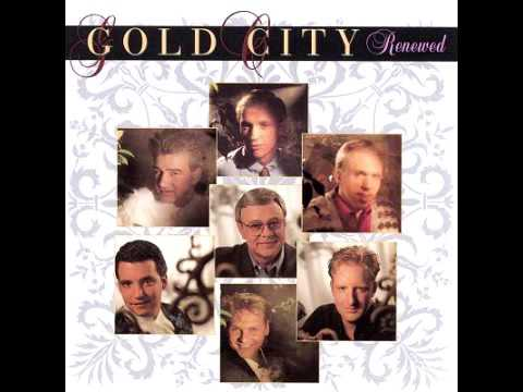 Gold City - CD Renewed COMPLETO