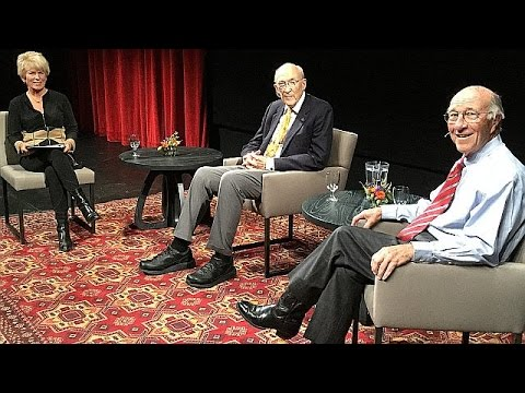 Reviving Civility in Politics YouTube