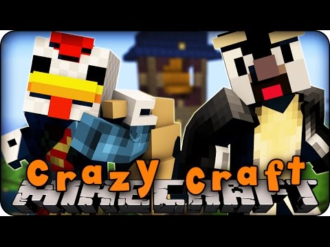 crazy craft mod minecraft mods craft 2 0 ep 81 1794