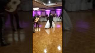 Greek/Colombian Wedding Laura ando Dimitrios Thomaidis 2017