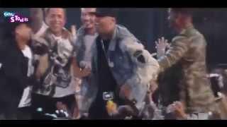 El Perdon y Travesuras Nicky Jam Ft. J Balvin, De La Ghetto, Arcangel Zion Reggaeton 2015