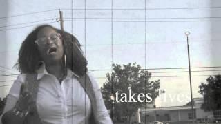 No Returns Please -Promo 2013