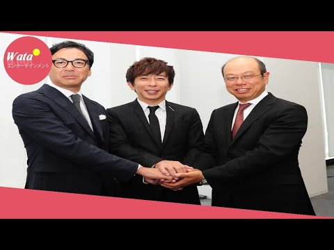 松浦社長、エイベックスがゼロからやり直す覚悟 - 芸能 : 日刊スポーツ