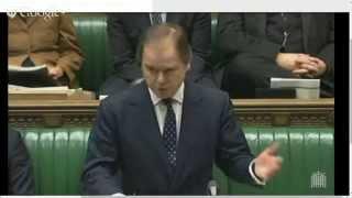 英國下議院緊急辯論議員被拒入境香港 1 21 30開始 4 22 30完結