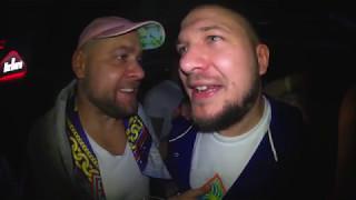 SKRRRTV s02e003 / Tede & Sir Mich & Ekipa NWJ / 2017 / #skrrrt HD