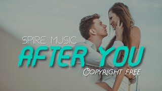 After You Spire Music ( No Copyright Music )