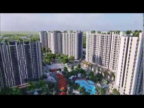 Picity Căn Hộ Xanh Chuẩn Singapo  [ Hotline: 0911232363 ]