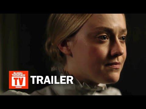 the-alienist:-angel-of-darkness-season-2-trailer-2-|-rotten-tomatoes-tv