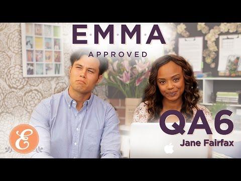 emma-approved-ep:-qa6