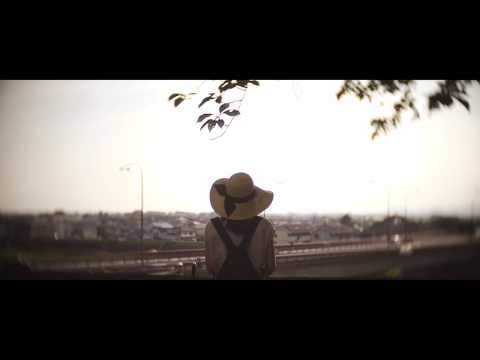 tuco / 雨宿り 【MV】