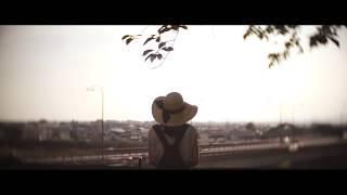 雨宿り MUSIC VIDEO 監督 : 吉田ハレラマ https://keroris.tumblr.com ...