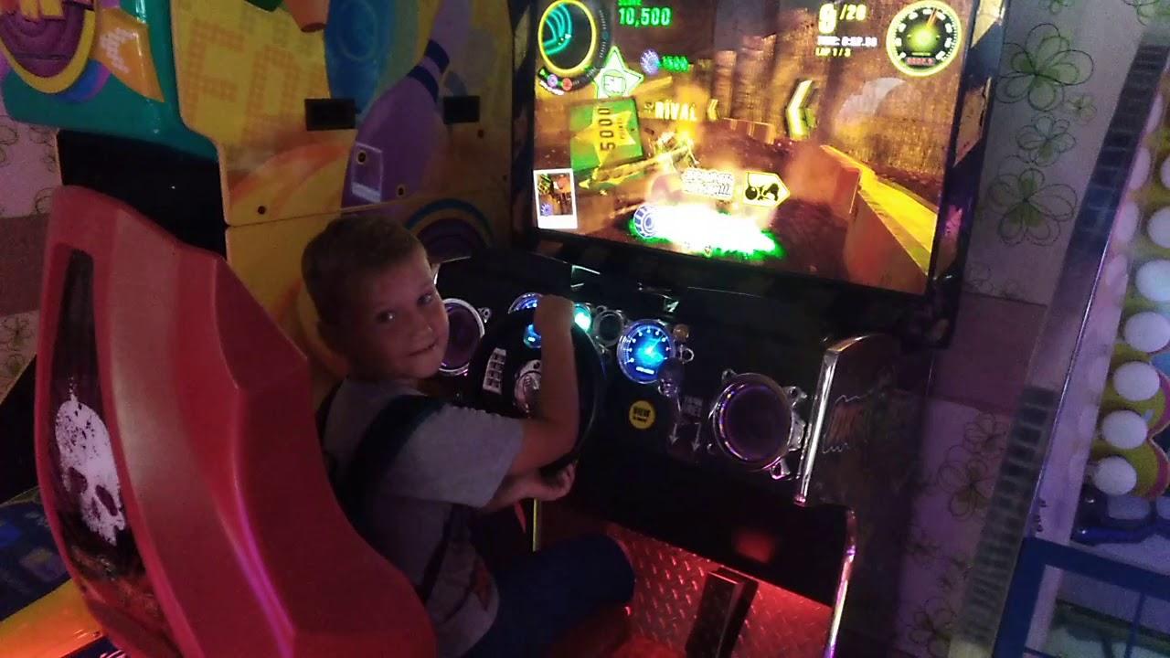 игровые автоматы ешки играть бесплатно без регистрации и смс