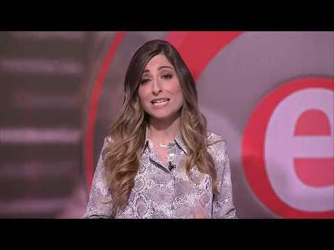 ¿Por qué se seca la boca cuando hablamos en público? Mónica Galán Bravo lo cuenta en Emprende RTVE.