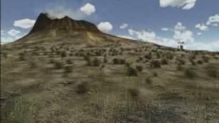 Myst Online: URU Live Trailer (2003)
