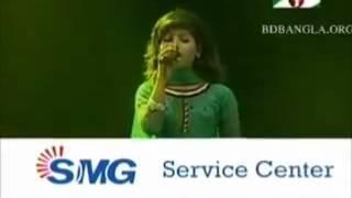 Bonna   Mayar Khandon   Sylhet region   Channel i Shera Kontho 2012 640x360