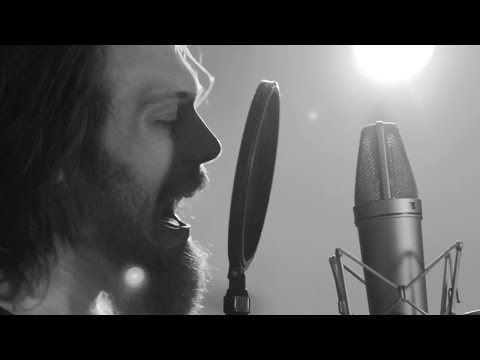 We Are Harlot - Denial (Acoustic)